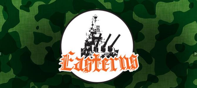 easterns