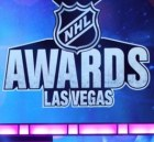 nhl-awards
